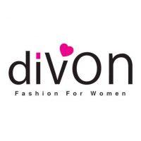 Divon ديفون  للألبسة   السويداء