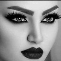 صالون سوزان الحلاق   بعرين مصياف حماه