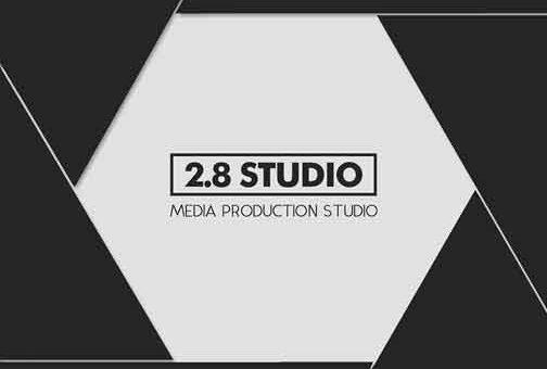 2.8 Studio    السويداء