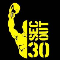 30secout نادي رياضي  دمشق