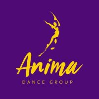 ANIMA DANCE GROUP    دمشق