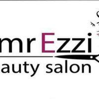 صالون عمرو عزي للسيدات Amr ezzi's salon   السويداء