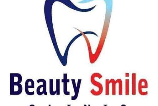 Beauty Smile Clinic  دمشق