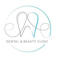 ELLE-Dental and beauty clinic   دمشق