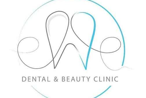 ELLE-Dental and beauty clinic   دمشق
