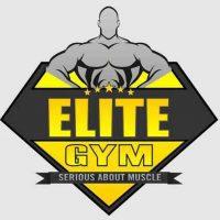 Elite Gym  نادي ايليت الرياضي   دمشق