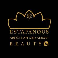 Estafanous Beauty  السويداء