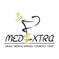 مستودع Med-Extra للأدوية   السويداء