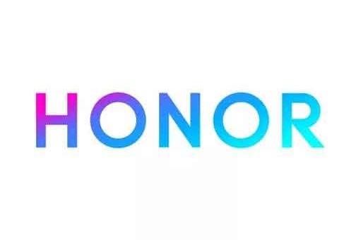 Honor Mobile Syria    دمشق