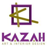 Kazah Group  رسم وتصميم داخلي   دمشق