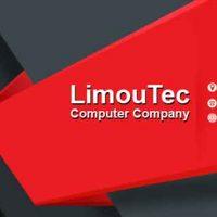 Limoutec  كمبيوتر موبايل  دمشق