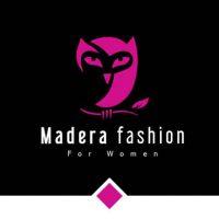 Madera fashion  السويداء