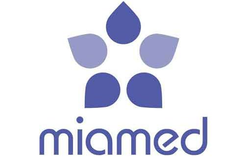 Miamed.sy  للصناعات الدوائية  دمشق