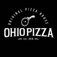 مطعم Ohio Pizza   دمشق