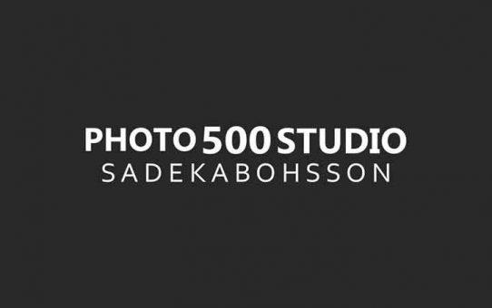 PHOTO 500   السويداء