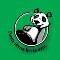Panda restaurant & cafe   دمشق