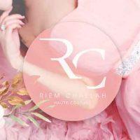 R.C Haute Couture   دمشق