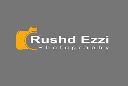 Rushd Ezzi Studio   السويداء