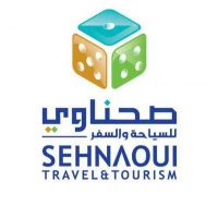 Sehnaoui Agency للسياحة والسفر  دمشق