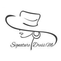 Signature Dress ME  دمشق