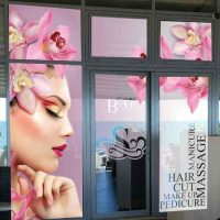WOW Beauty Salon   دمشق