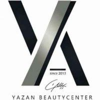 Yazan Salon   السويداء