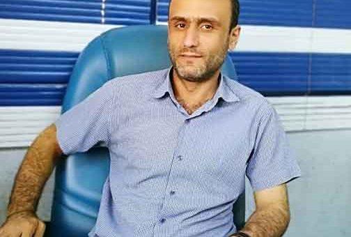 عيادة البدانة والتجميل الدكتور باسل احمد   اللاذقية