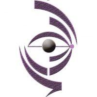 مركز الزهراء لطب وجراحة العيون   دمشق