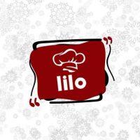 مطعم ليلو Lilo Restaurant   دمشق