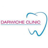 3D Dental clinic  دمشق