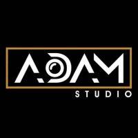 Adam Studio  السويداء