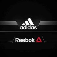 Adidas Reebok Syria  دمشق