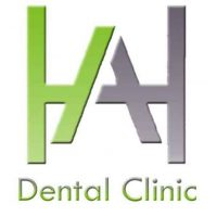 Dr.Aghiad Alhourani Dental Clinic   دمشق