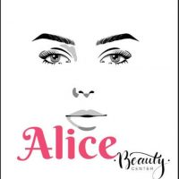 Alice  Beauty center  دمشق
