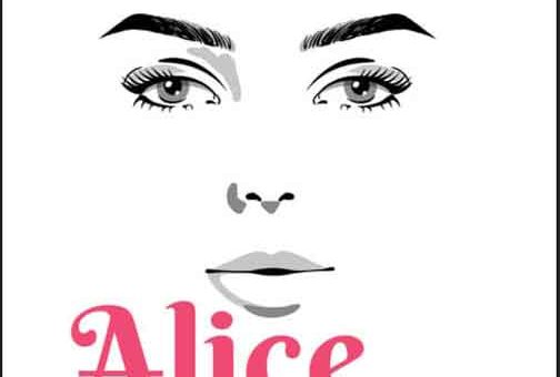 Alice  Beauty center  دمشق