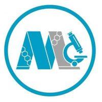 مخبر المتوالي Almetwali Clinical Laboratory  دمشق
