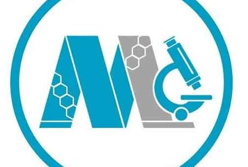 مخبر المتوالي Almetwali Clinical Laboratory  دمشق