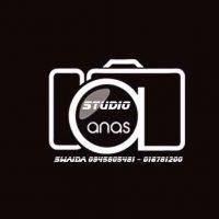ستوديو أنس  Studio Anas Anas Alsehnawi  السويداء