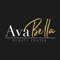 Ava Bella Beauty Center   دمشق