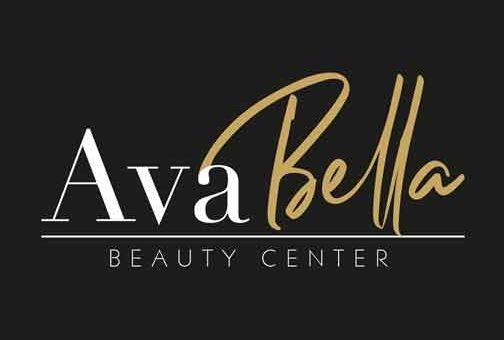 Ava Bella Beauty Center   دمشق