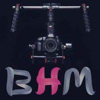 BHM Studio   السويداء