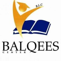 Balqees center   جرمانا دمشق