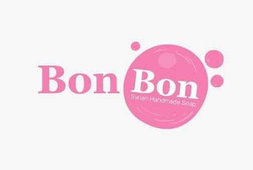 Bon Bon soap  يبرود ريف دمشق