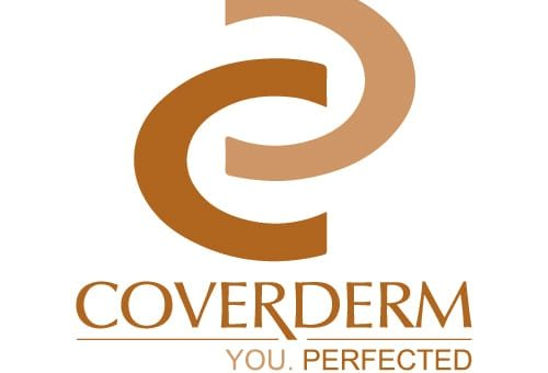 CoverDerm   دمشق
