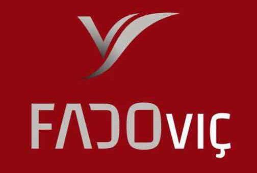 Fadovic beauty center   دمشق