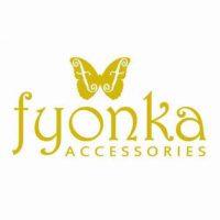 Fyonka accessories alnabik   النبك ريف دمشق