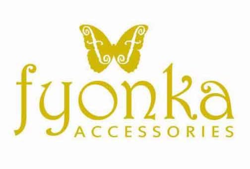 Fyonka accessories alnabik   النبك ريف دمشق