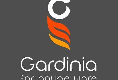 Gardinia   للأدوات المنزلية  دمشق