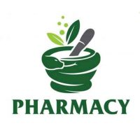 Hana Pharmacy   الشيخ بدر طرطوس