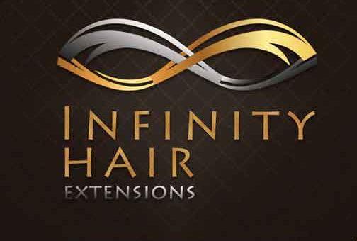 Infinity Hair   دمشق